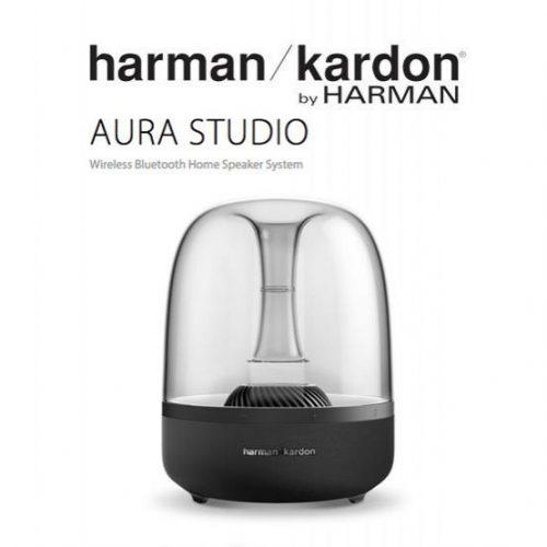 Harman Kardon Aura Studio-708