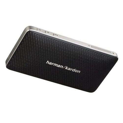 Harman Kardon Esquire Mini Black-0