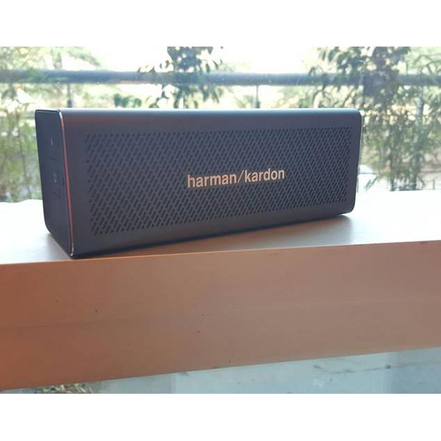 Harman Kardon One Portable Bluetooth-710
