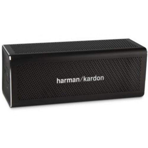 Harman Kardon One Portable Bluetooth-0