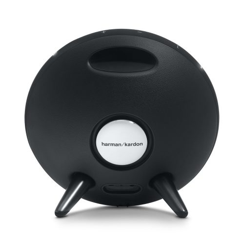 Harman Kardon Onyx Studio 3 (Black)-466