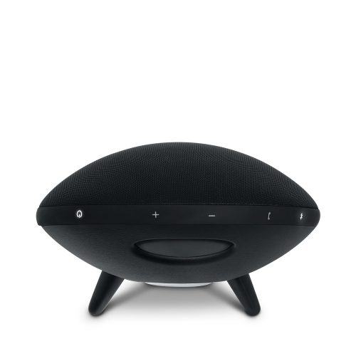 Harman Kardon Onyx Studio 3 (Black)-467