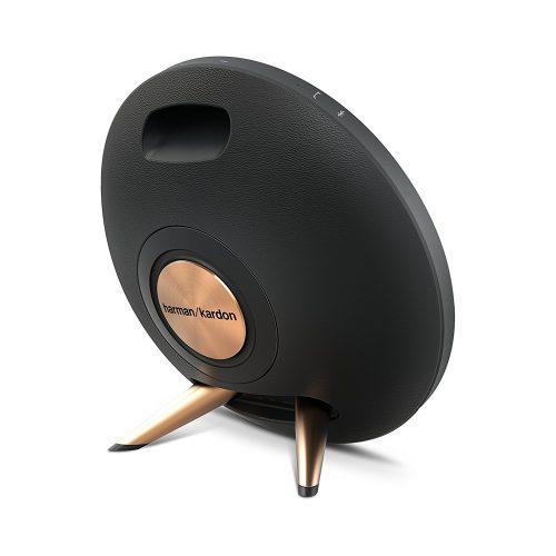 Harman Kardon Onyx Studio 2 (Black)-461