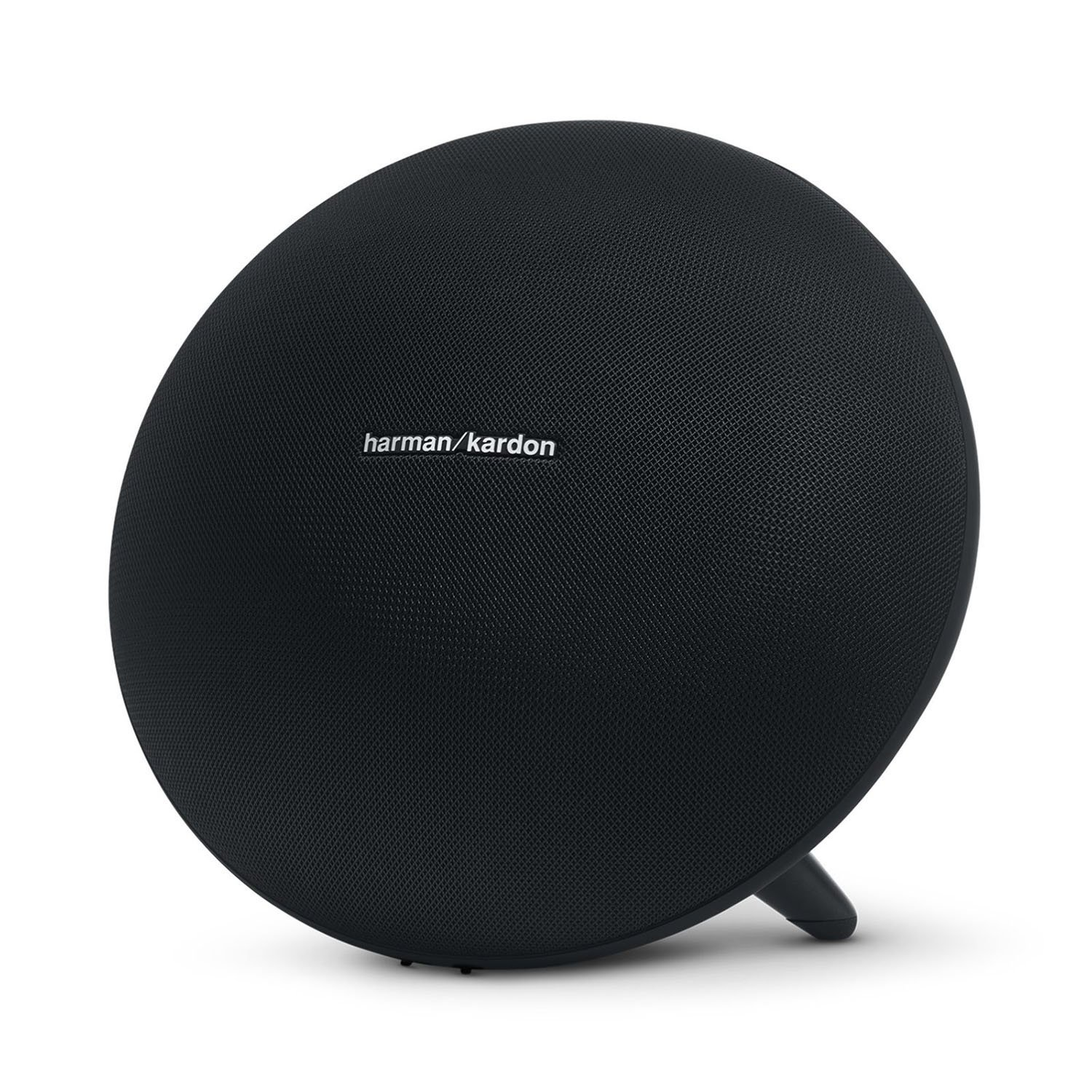 Harman Kardon Onyx Studio 3-0