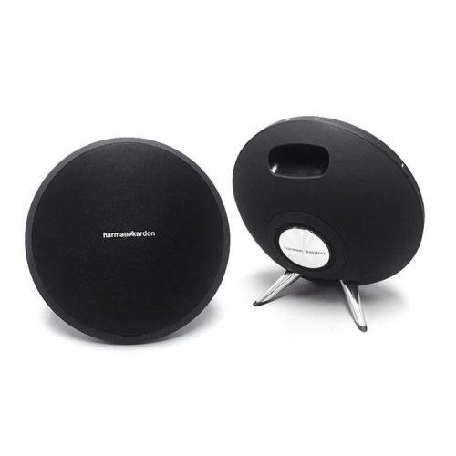 Harman Kardon Onyx Studio Wireless-759