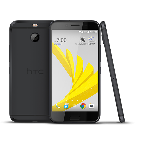 HTC Bolt Unlocked GSM -0