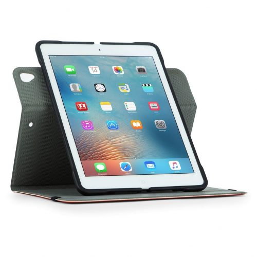 Apple iPad Air 2 9.7-Inch Tablet-580