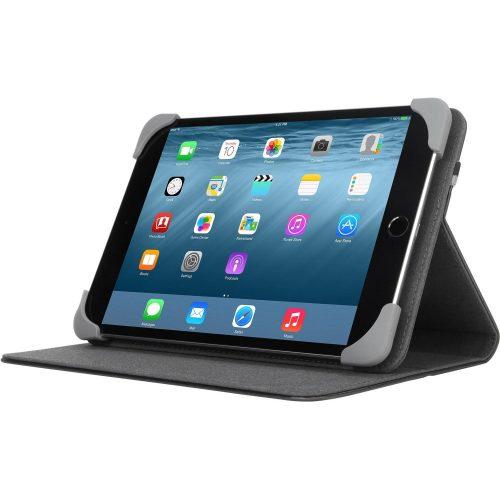 Apple iPad Mini 4 Tablet-586