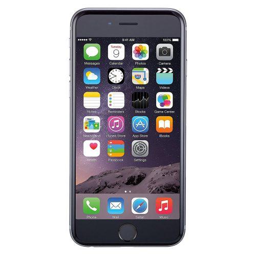Apple iPhone 6 Unlocked GSM -0