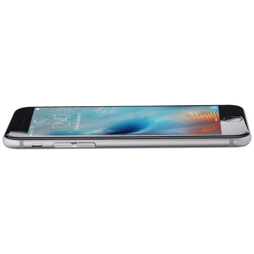 Apple iPhone 6S Unlocked GSM -593
