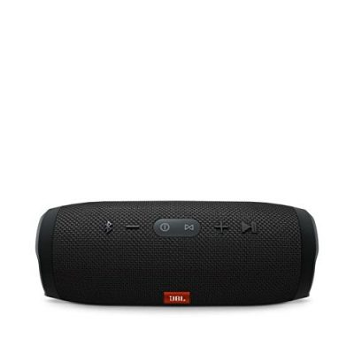 JBL Charge 3 Waterproof Bluetooth Speaker-340