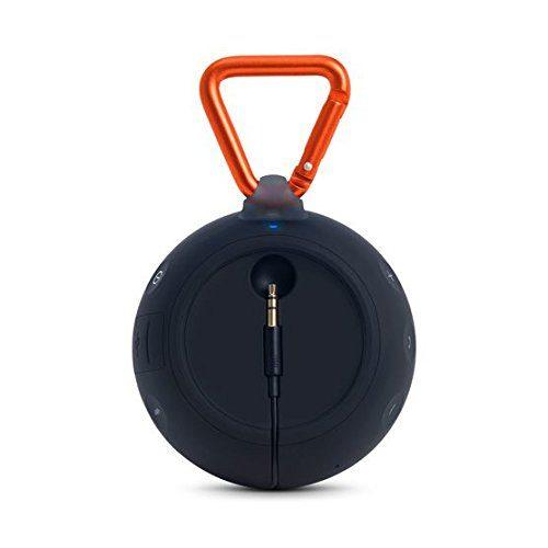 JBL Clip 2 Waterproof Portable Bluetooth Speaker-475
