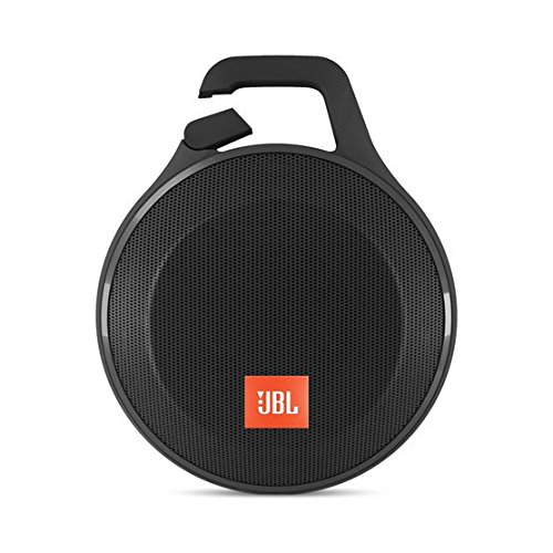 JBL Clip+ Splashproof Portable Bluetooth Speaker-0