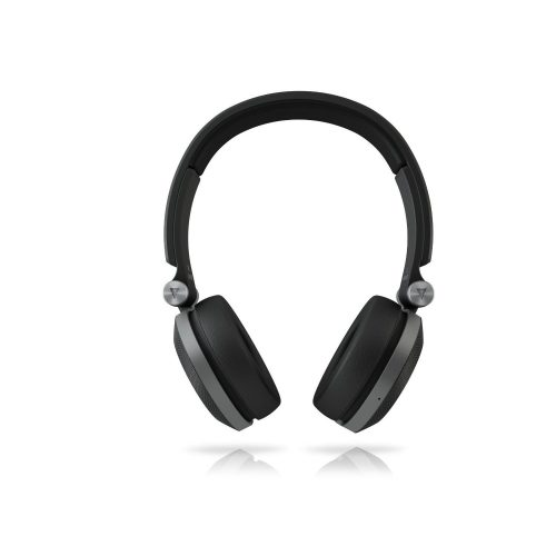 JBL E30 Black High-Performance On-Ear Headphones-349