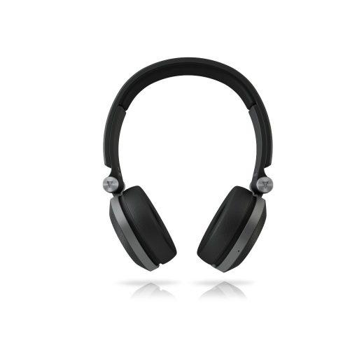 JBL E30 Black High-Performance On-Ear Headphones-349