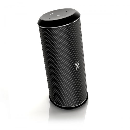 JBL Flip 2 Portable Wireless Speaker-352