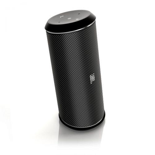 JBL Flip 2 Portable Wireless Speaker-352