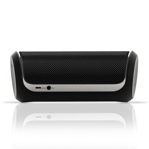 JBL Flip 2 Portable Wireless Speaker-477