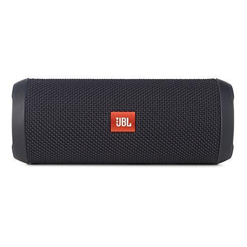 JBL Flip 3 Splashproof Portable Bluetooth Speaker-478