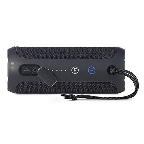 JBL Flip 3 Splashproof Portable Bluetooth Speaker-479