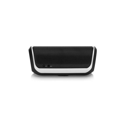 JBL Flip Portable Stereo Speaker-482
