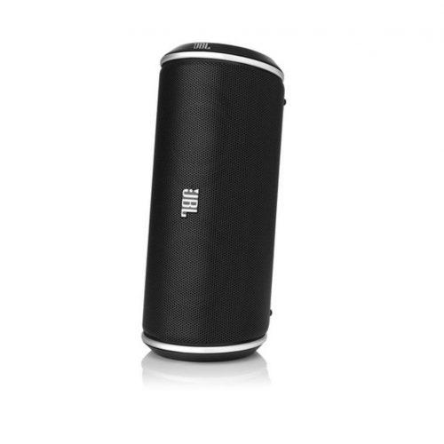JBL Flip Portable Stereo Speaker-481