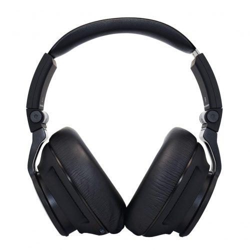 JBL Synchros Slate Powered Over-Ear Stereo Headphones-0