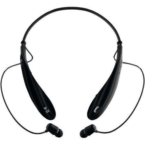 LG Electronics Tone Ultra HBS-800-499