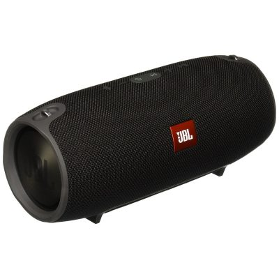 JBL Xtreme Portable Wireless Bluetooth Speaker-0