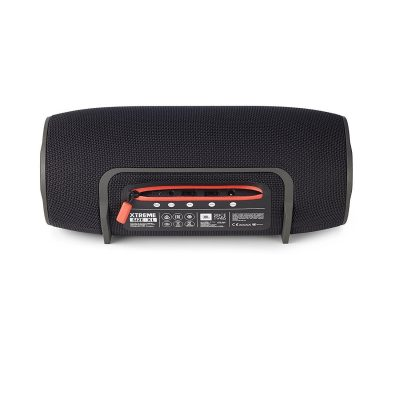 JBL Xtreme Portable Wireless Bluetooth Speaker-364