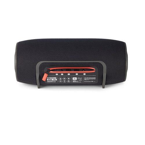 JBL Xtreme Portable Wireless Bluetooth Speaker-364