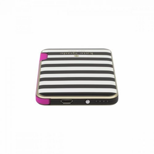 Kate Spade New York Portable Battery Charger-436