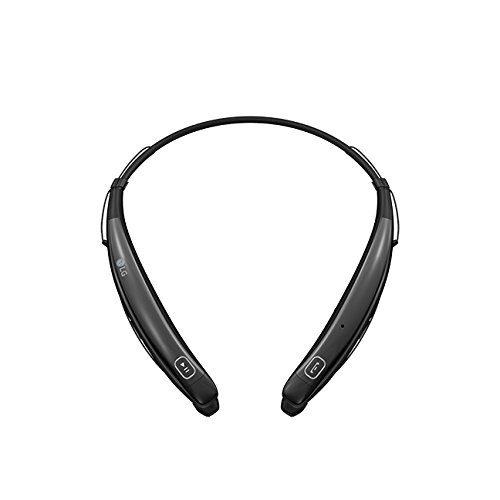 LG Electronics Tone Pro HBS-770-0
