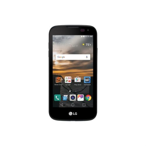 LG K3 Unlocked GSM-662