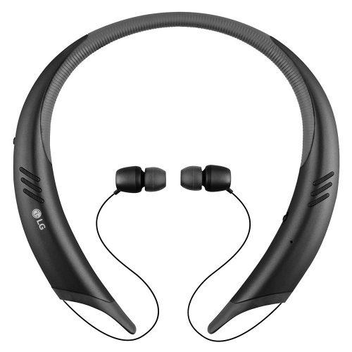 LG Tone Active+ HBS-A100-0