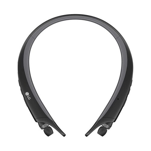 LG Electronics Tone Active HBS-A80-490