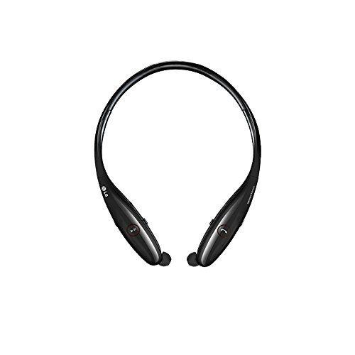 LG Electronics Tone Infinim HBS-900 Headset-493