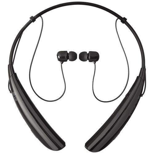 LG Electronics Tone Pro HBS-750-370