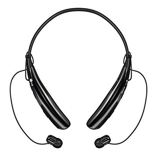 LG Electronics Tone Pro HBS-750-494