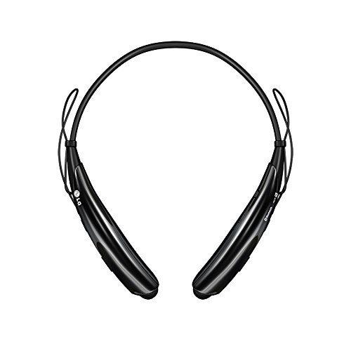 LG Electronics Tone Pro HBS-750-495