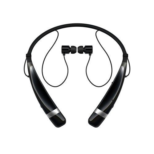 LG Electronics Tone Pro HBS-760-0