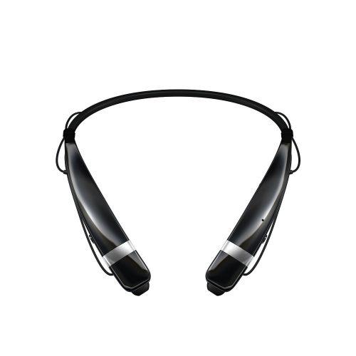 LG Electronics Tone Pro HBS-760-496