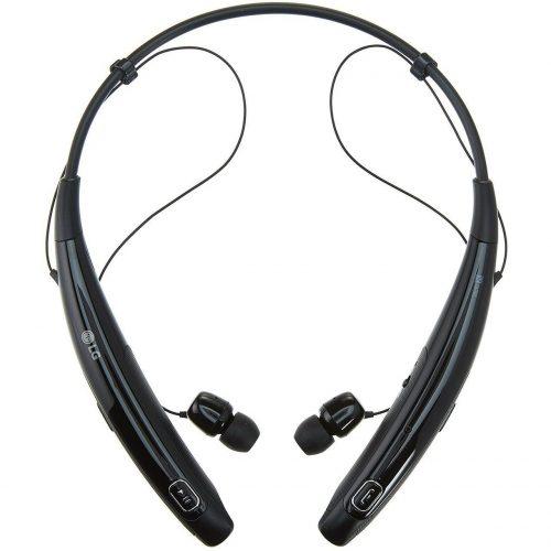 LG Electronics Tone Pro HBS-770-372