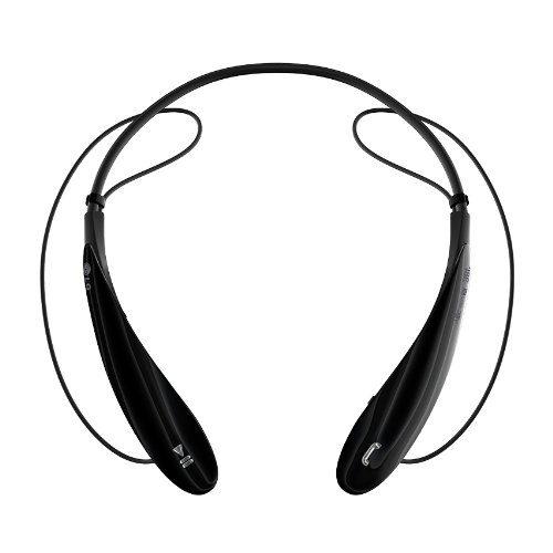 LG Electronics Tone Ultra HBS-800-498