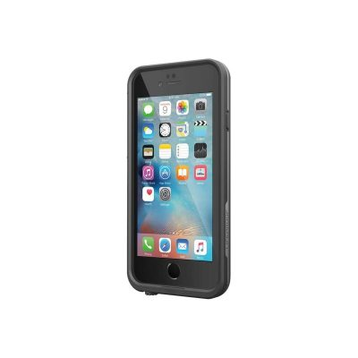 Lifeproof FRE for iPhone 6 Plus/6S Plus Waterproof Case-0