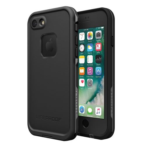 LifeProof FRE Series Waterproof Case for iPhone 7-0