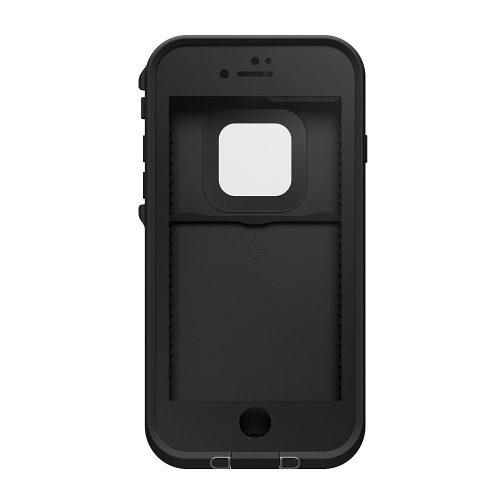 LifeProof FRE Series Waterproof Case for iPhone 7-393