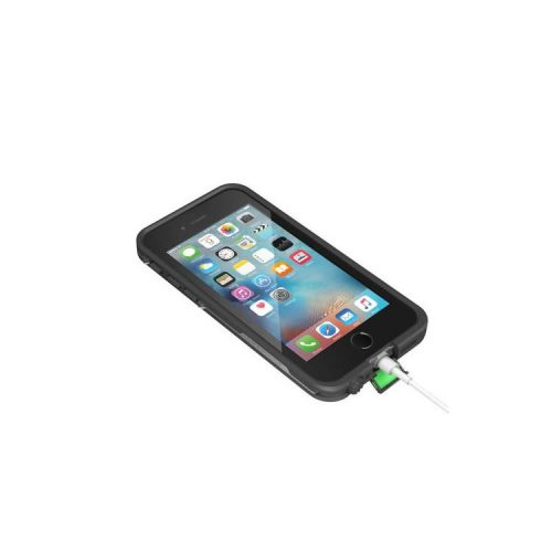 LifeProof FRE Series Waterproof Case for iPhone 7-671