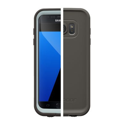 LifeProof FRE Series Waterproof Case for Samsung Galaxy S7-390