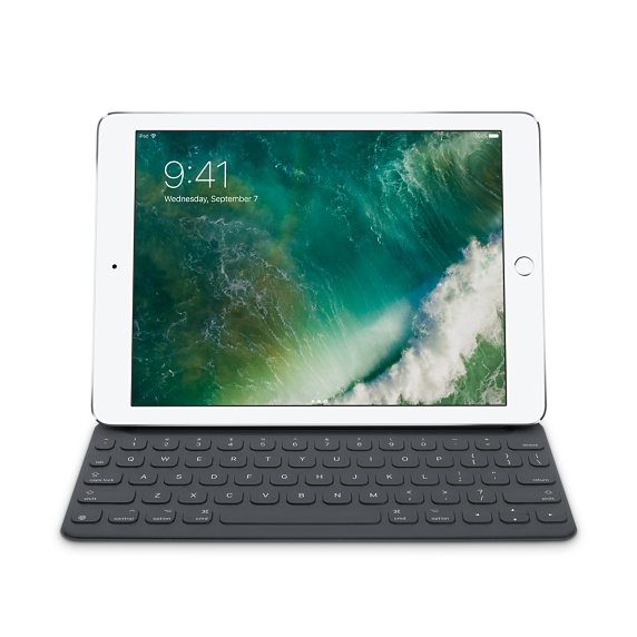 Apple Smart Keyboard for iPad Pro 12.9-inch-0